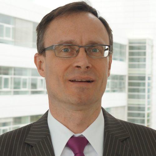 Jörg Werner Schmidt